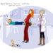 Peur du vaccin