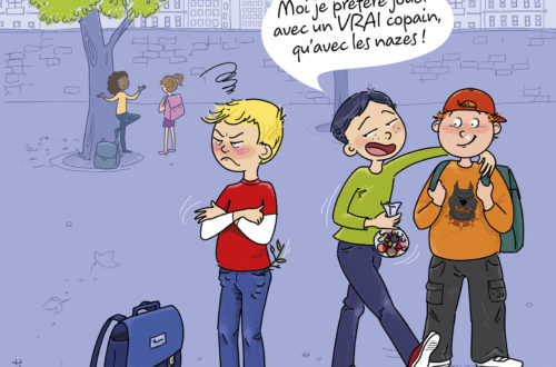illustration-jeunesse-amiet
