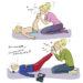 amiet-adorables-pieds