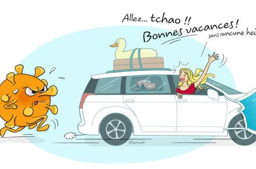 Amiet-covid-vacances