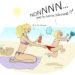 illustration-amiet-crème solaire